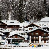 mountain-resort-faloria-spa-2
