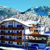hotel-chalet-corso