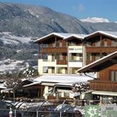 hotel-st-anton-winter