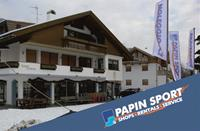 04-papin-sport
