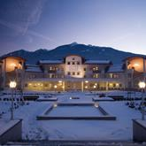alpenpalace-winter