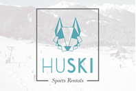 02-Antholzertal Huski Ski Rental Riepen