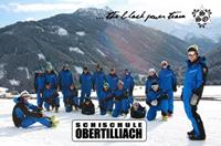 05-skischule-obertilliach